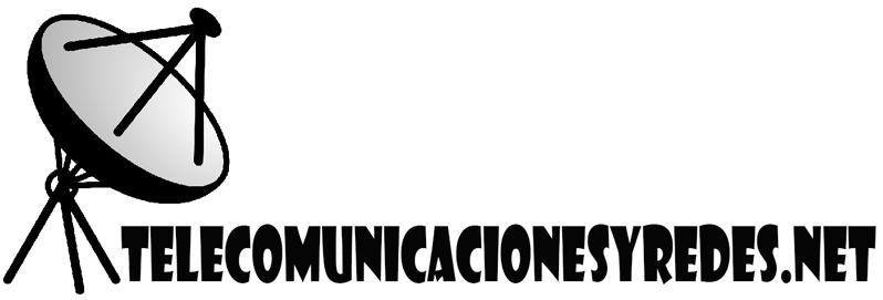Telecomunicacionesyredes.net