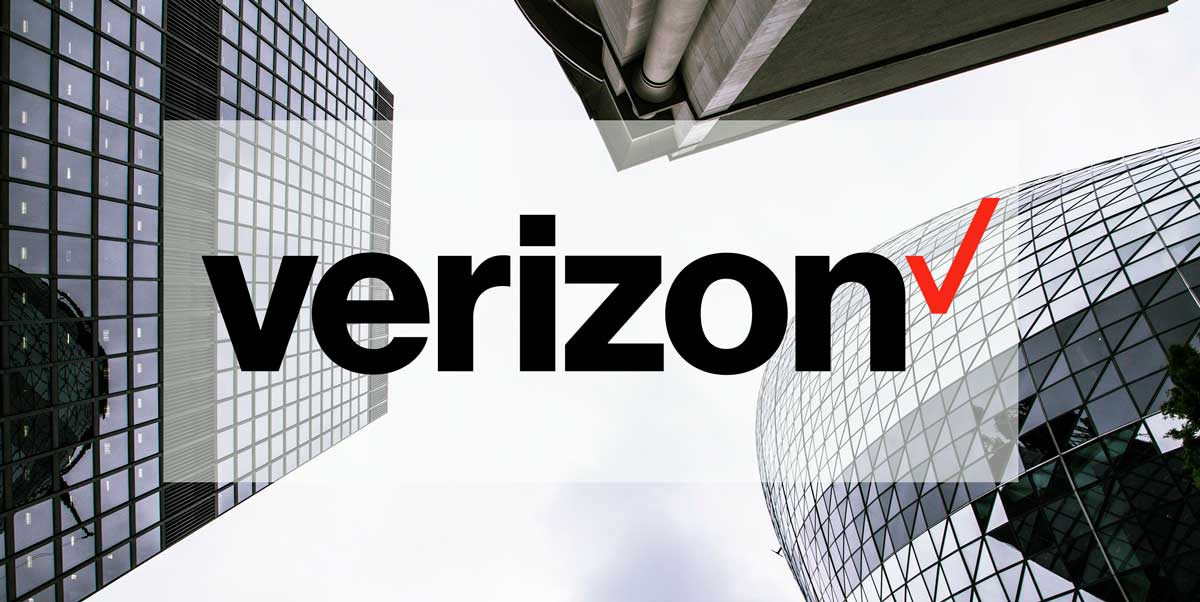 corporación verizon communications inc. (vz)